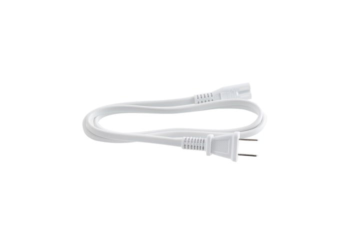 Phantom 4 Series - 100W AC Power Adaptor Cable (USA & CA)