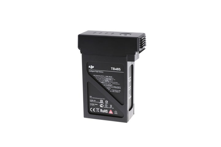Matrice 600 Series - TB48S Intelligent Flight Battery