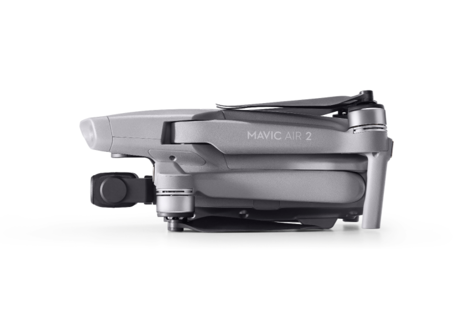DJI-Mavic-Air-2-review-2