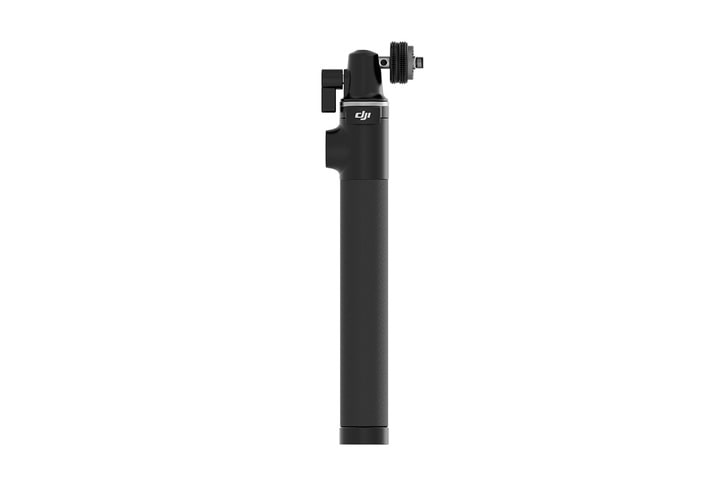 Osmo - Extension Rod