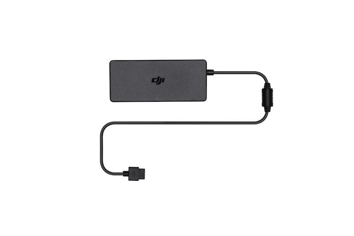 Spark - Battery Charging Hub