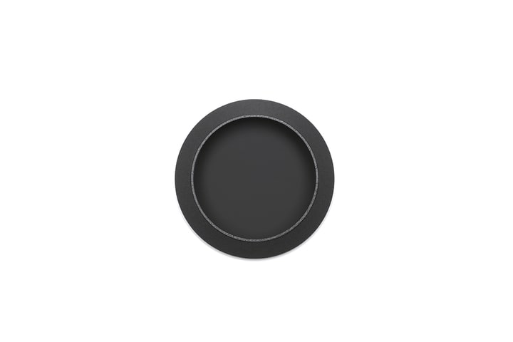 Zenmuse X4S - ND4 Filter
