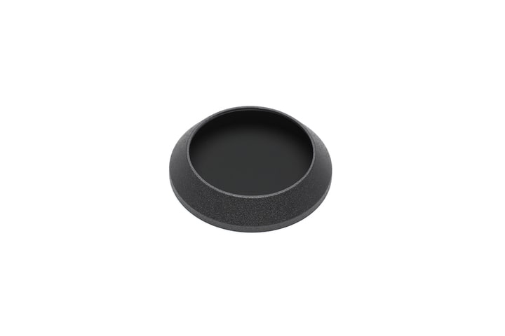 Zenmuse X4S - ND16 Filter