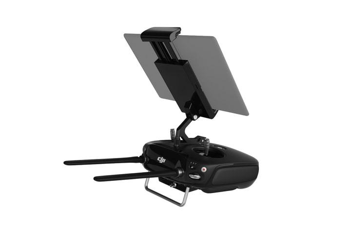 DJI Matrice 600 Series - Remote Controller