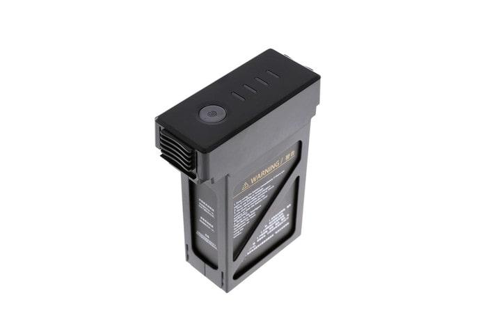 Matrice 600 Series - TB48S Intelligent Flight Battery