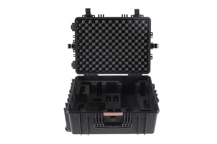 Matrice 600 Series - Battery Travel Case