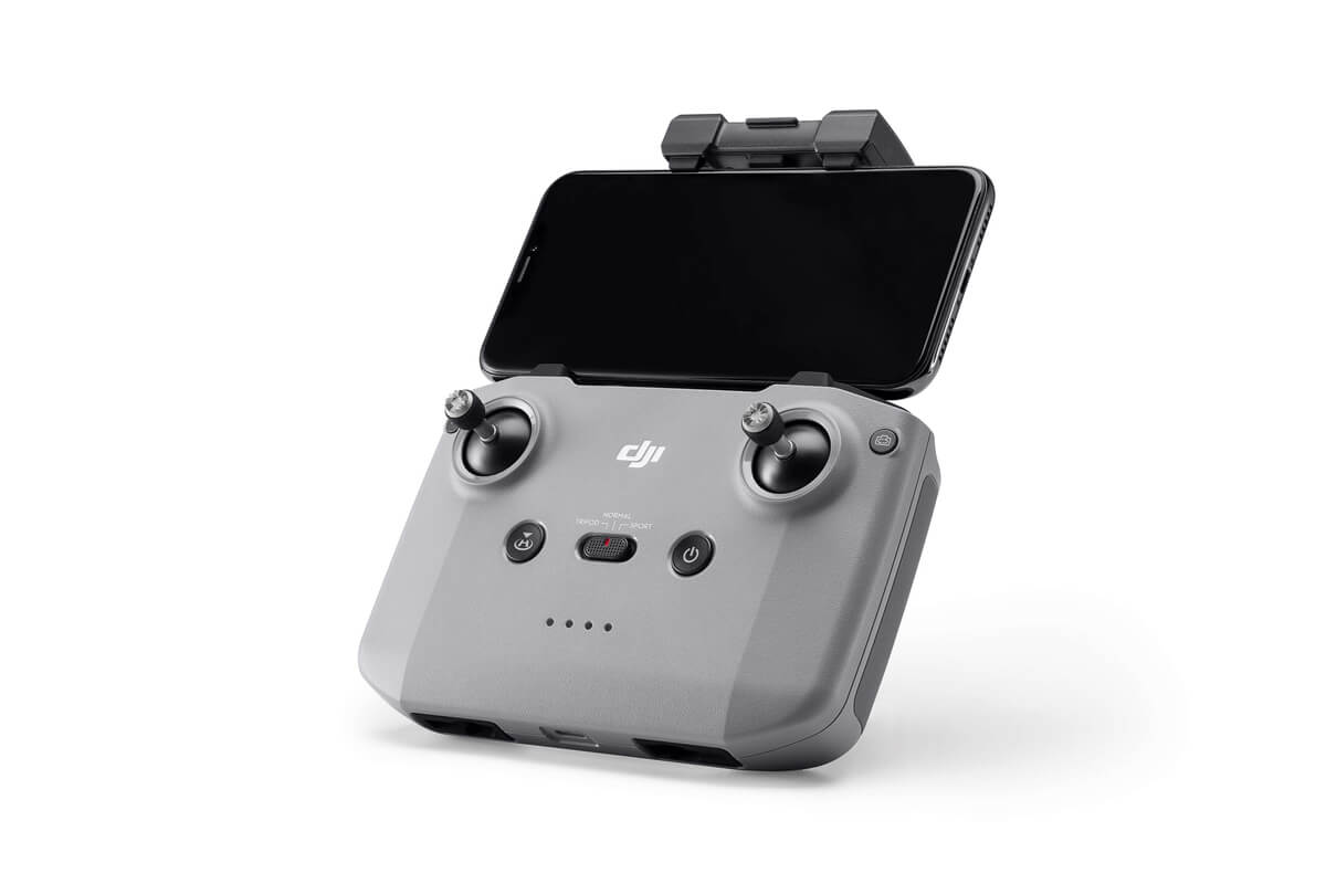 DJI Mavic Air 2 Standard